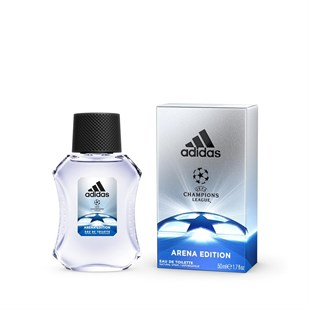 Adidas Arena Edition Edt Sprey Erkek 100 ml