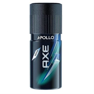 Axe Deodorant Apollo 150 ml