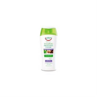Equilibra Aloe Color Protection Şampuan 250 ml