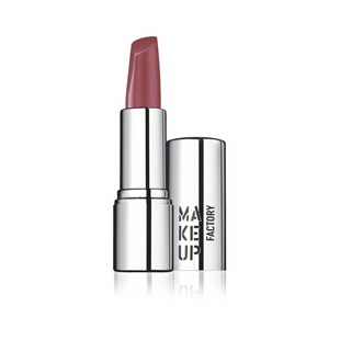 Make Up Factory Lip Color Ruj 218 Autumn Berry