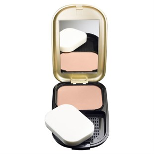 Max Factor Facefinity Compact Pudra 01 Porcelain
