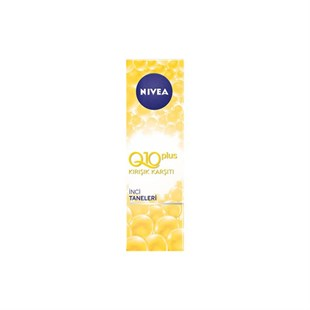 Nivea Visage Q10 Pearl Serum 40 ml