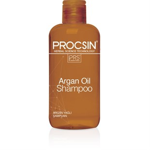 Procsin Argan Şampuan 300 ml