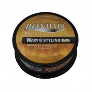 Bon Hair Wax Styling Fruite 150 ml