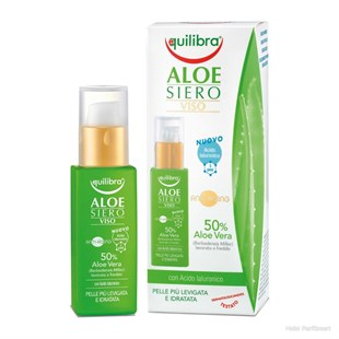 Equilibra Aloe Antiaging Serum 30 ml