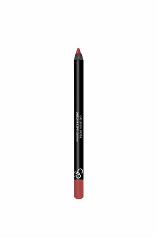 Golden Rose Dudak Kalemi Dream Lips Lipliner No:534