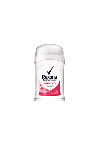 Rexona Stick Kadın Powder Dry 40Ml